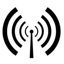 Radio technologie