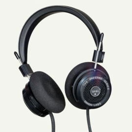 Grado Prestige SR80x stereo hifi hoofdtelefoon
