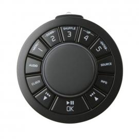 Ruark Audio R4i / R4 mk2 Remote Control