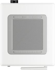 sonoro RELAX SO-810 V2 internetradio met DAB+, FM, Spotify, Bluetooth en USB, wit