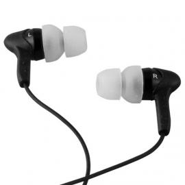 Grado i-G-E in ear hoofdtelefoon