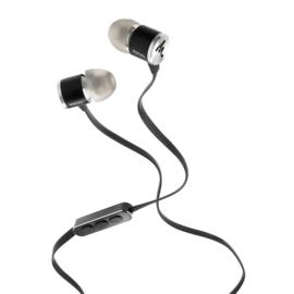 Focal Spark in-ear stereo hoofdtelefoon, zwart