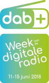 Week van de Digitale Radio 2019