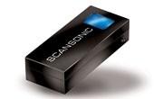 Scansonic BT2.1 BlueTooth ontvanger