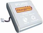 Pure ChargePAK E1 oplaadbare batterij