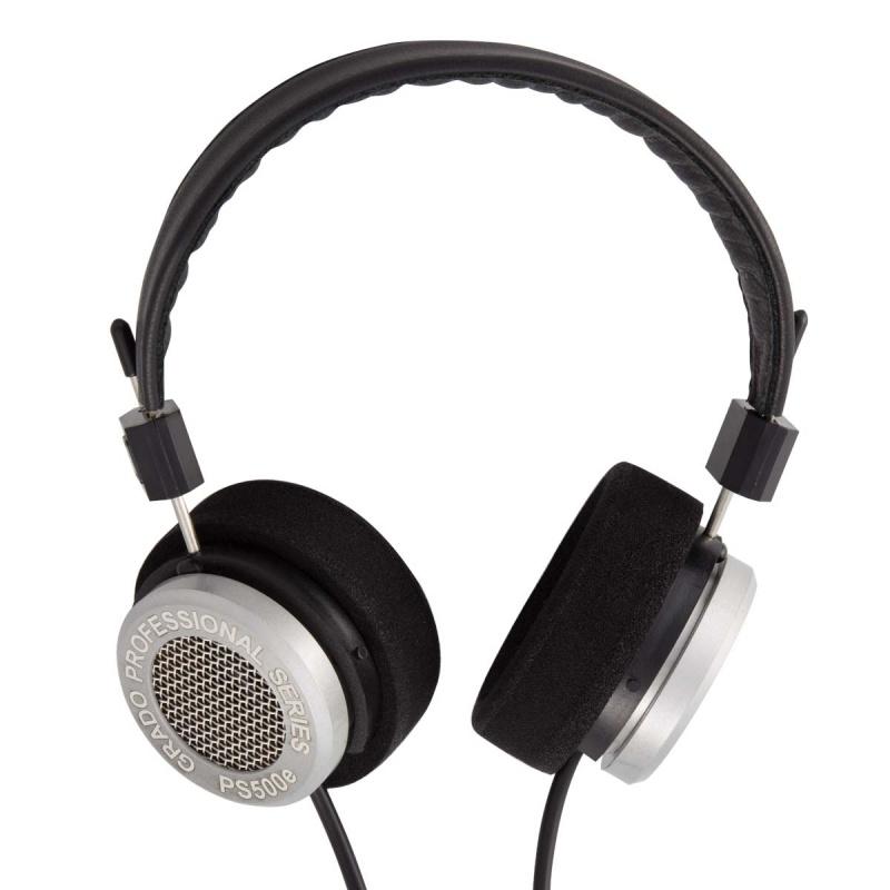 Professional PS500e hoofdtelefoon