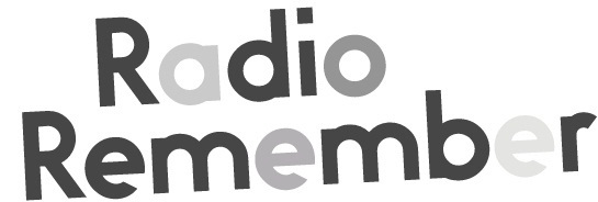 Radio Remember abonnement