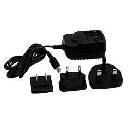 Freeplay EchoCharger mini-usb oplader
