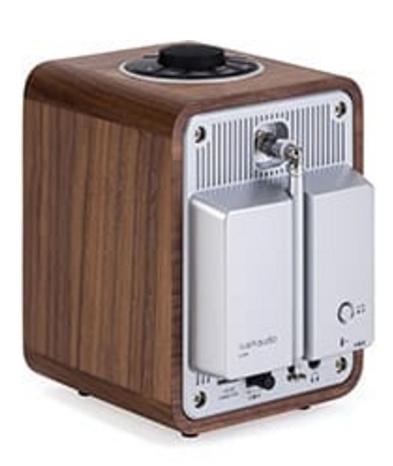 Ruark Audio R1 BackPack II oplaadbare batterij