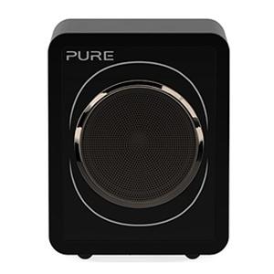 Pure Evoke F4 extra luidspreker