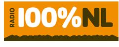 100p NL Logo.png