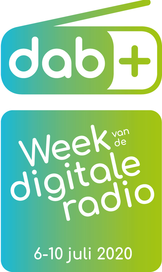 Week-van-Digitale-Radio-3_7_okt_2016-2.jpg