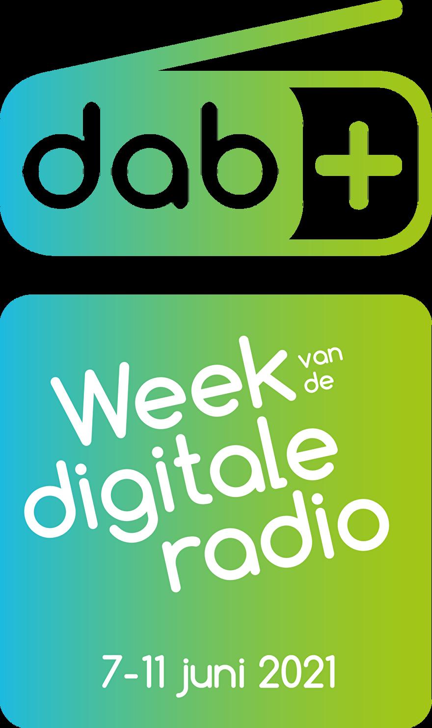 Week-van-Digitale-Radio-3_7_okt_2016-2.jpg