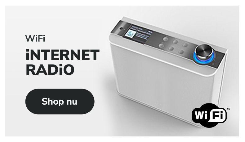 Radiowinkel.com Internet radio