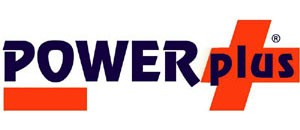 site-logo-product-powerplus.jpg