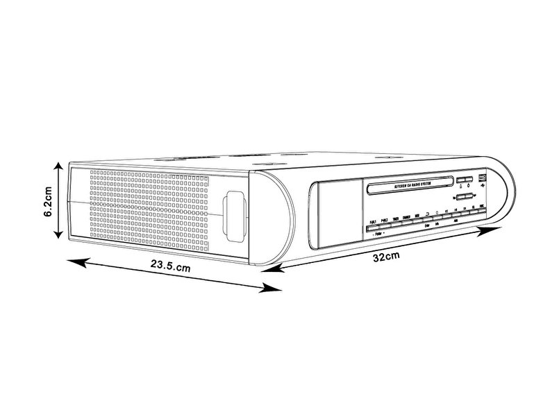 ur2170-white-fm-dab-under-cabinet-radio-cd-for-kitchen-soundmaster-[5]-22882-p.jpg