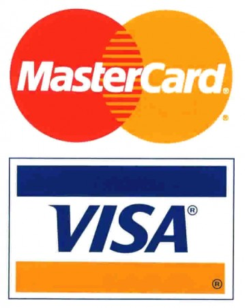 visamastercardlogo.jpg