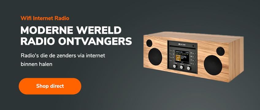 Radiowinkelwebshop 2020
