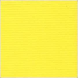 Inpakpapier Uni kraft; 0670-uni30 Yellow