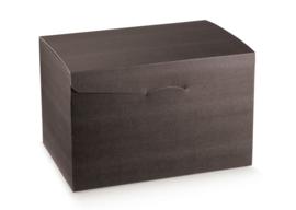 Dimension 39x27x23,5cm, verpakt per 20 stuks