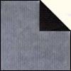 Inpakpapier Uni-kraft; 0670-uni30 metallic silver/black