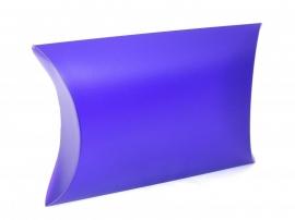 Pillow-Pack, medium, 32x08x23 cm, VIOLET, verpakt per 100 stuks.