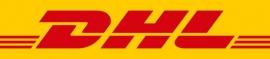Garantielevering DHL; extra kosten levering volgende werkdag voor 11:00 uur