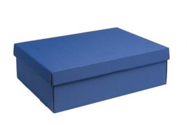 Classic, 30,5x21,5x10cm, verpakt per 35 stuks (diverse kleuren)