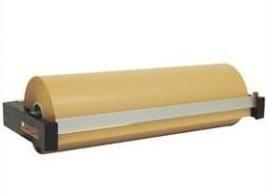 Inbouw / wand model 30 cm