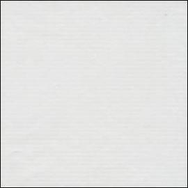 Inpakpapier Uni kraft; 0670-uni70 wit