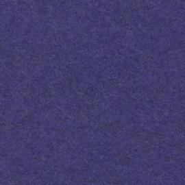 Vloeipapier colourline 0671-uni 50x75cm, verpakt per 480 vellen, VIOLET