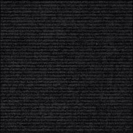 Inpakpapier Uni kraft; 0670-uni30 black