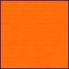 Inpakpapier Uni kraft; 0670-uni30 Oranje