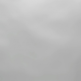 Vlakke kadozakjes Glossy; 0674-uni 10x16 cm, verpakt per 1.000 stuks, Zilver