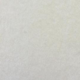 Vloeipapier colourline 0671-uni 50x75cm, verpakt per 480 vellen WIT