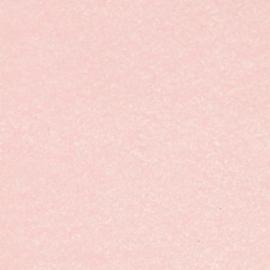 Vloeipapier colourline 0671-uni 50x75cm, verpakt per 480 vellen, LICHTROZE