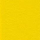Vloeipapier colourline 0671-uni 50x75cm, verpakt per 480 vellen, GEEL