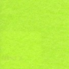 Vloeipapier colourline 0671-uni 50x75cm, verpakt per 480 vellen, APPELGROEN
