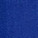 Vloeipapier colourline 0671-uni 50x75cm, verpakt per 480 vellen, DONKERBLAUW