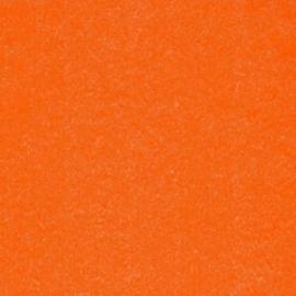 Vloeipapier colourline 0671-uni 50x75cm, verpakt per 480 vellen, ORANJE