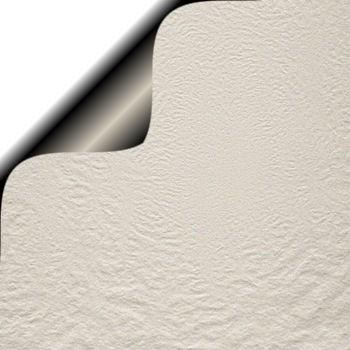Vloeipapier 0671-uni ZILVER 50x75cm, verpakt per 240 vellen.