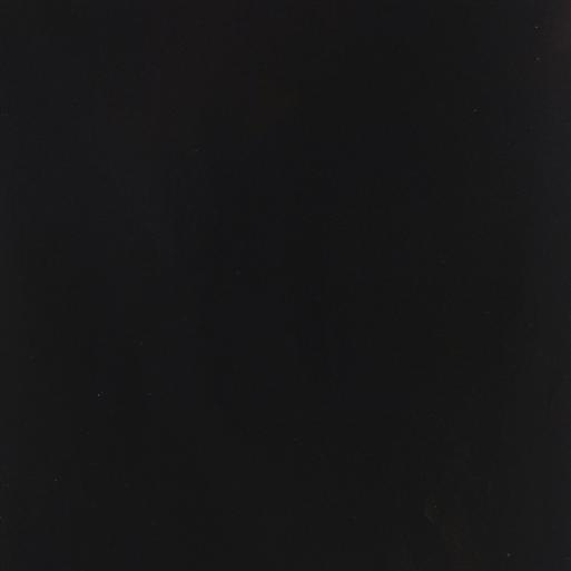 Luxe UV-LAK Uni Black
