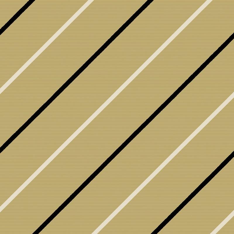 Inpakpapier  kraft, 40725/12-50 BLACK AND WHITE