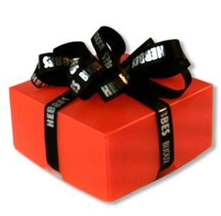 giftboxorange.jpg