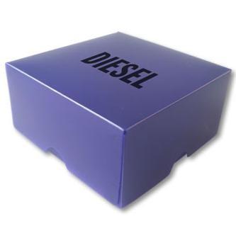 giftboxviolet.jpg
