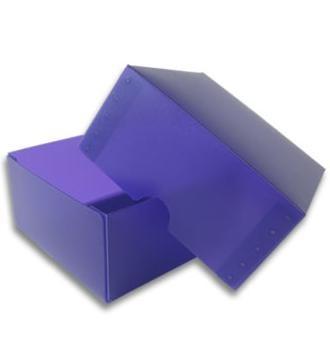 giftboxvioletopen.jpg