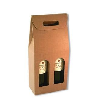 paper-bottle-box-2.jpg