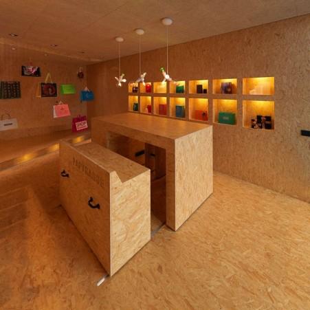 showroom2large.jpg