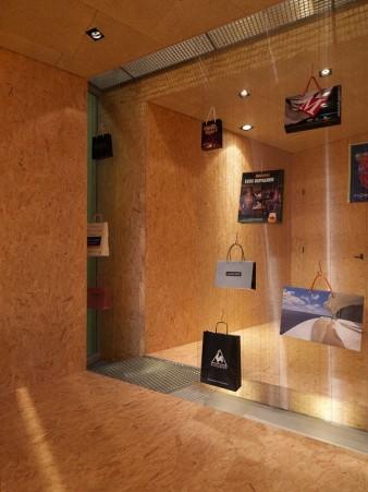showroom3large.jpg