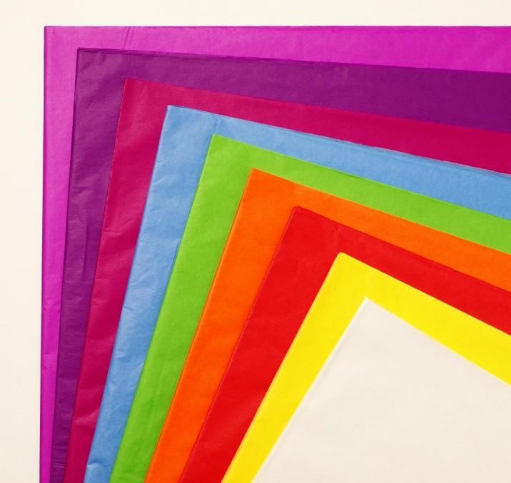 zijdepapier.jpg